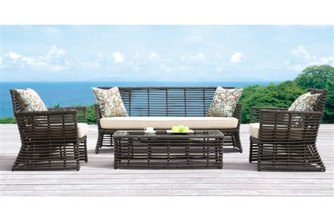 top patio furniture brands outdoor furniture 101 part 2 top patio furniture brands