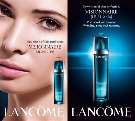 Skincare Lancome the gallery for gt lancome skin care