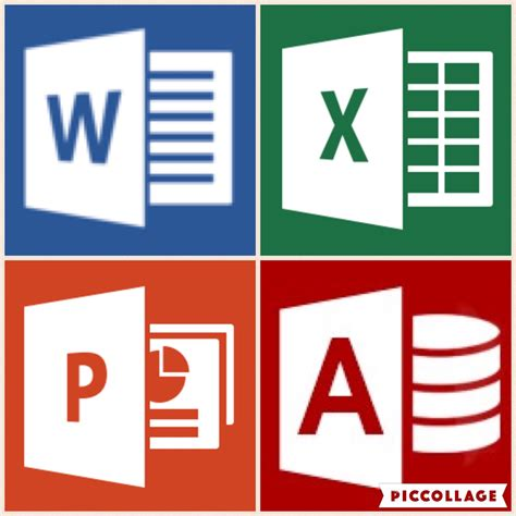 tutorial for powerpoint excel and word would you like to become microsoft certified in word