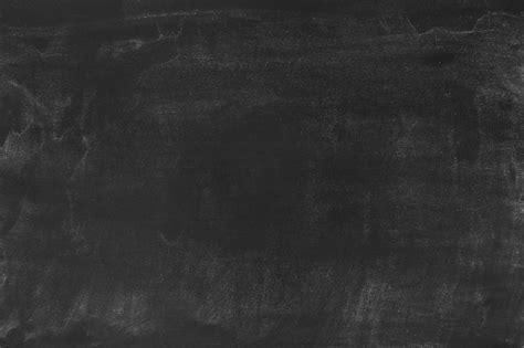 black chalkboard background chalkboard background clever hippo