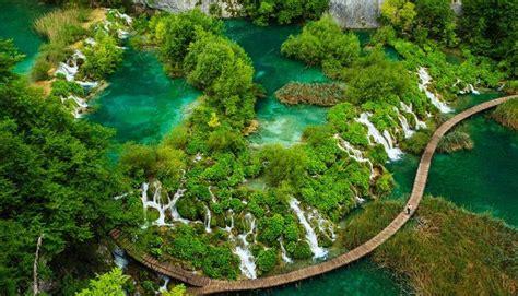imagenes lugares hermosos del mundo lonely planet los lugares m 225 s bonitos alrededor del mundo