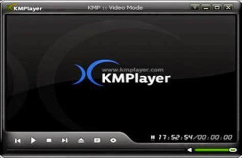 kmplayer new full version free download kmplayer latest version download for pc