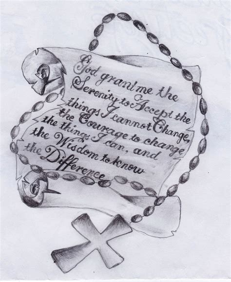 lords prayer tattoo the lord s prayer search inspirational