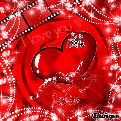 imagenes te amo fernando te amo fernando fotograf 237 a 116282888 blingee com