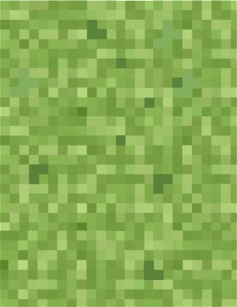 free printable minecraft wrapping paper square pattern blocks template printables search results