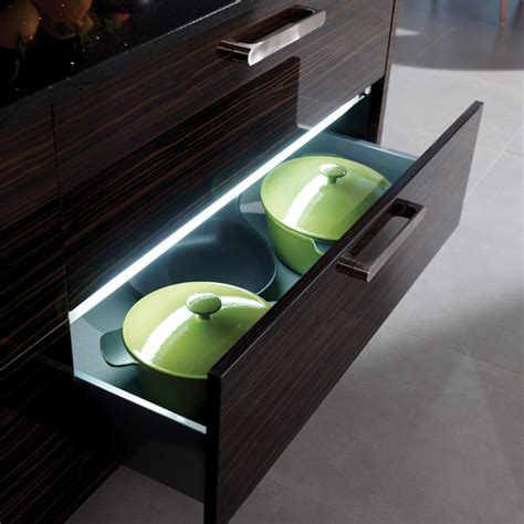 kitchen drawer lights kitchen lighting lights for modern contemporary