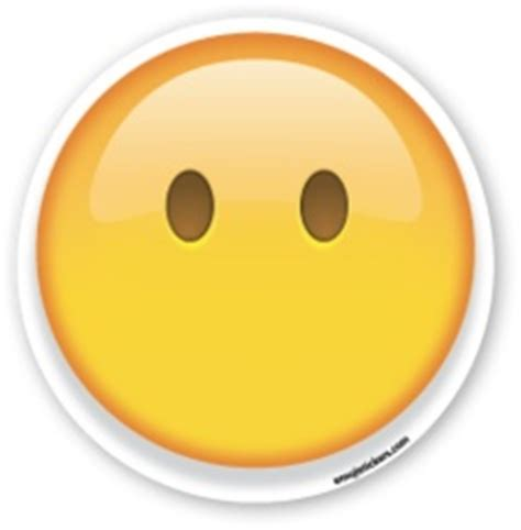 swing emoji 256 best images about emoticones on mouths