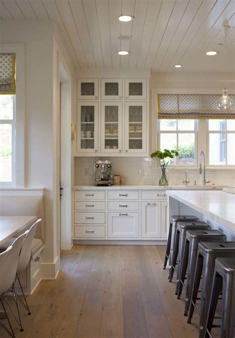 modern farmhouse interiors spaces modern organic interiors