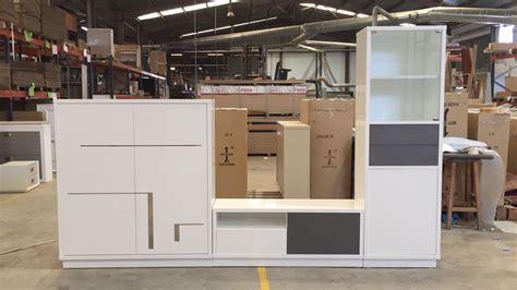 fabrica de muebles f 225 brica muebles muebles especiales fabricados a tu medida