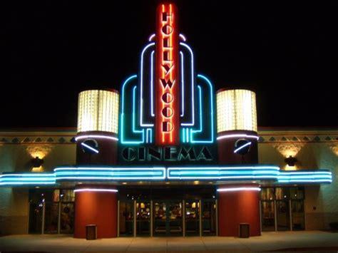 hollywood boulevard appleton wi hollywood ultrascreen cinema in grand chute wi cinema