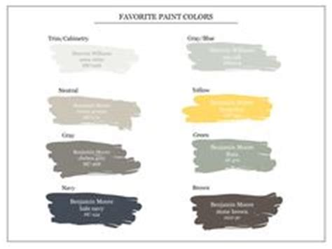 1000 images about paint color palettes on revere pewter gray paint and benjamin