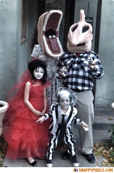 best 25 clever costumes ideas on 30 of the most clever diy costumes you will