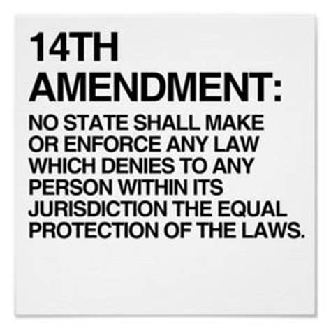 What Does Section 2 Of The 14th Amendment by Obamacare The Constitution And The Who Would Be King