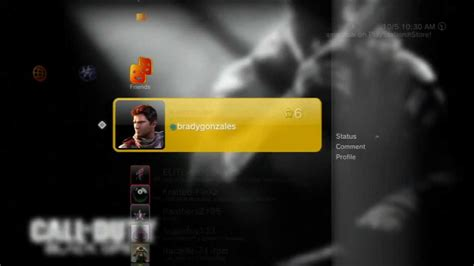 themes ps3 black ops 2 new black ops 2 ps3 background youtube