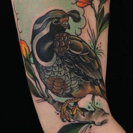 art junkies tattoo junkies studio tattoos nature animal bird