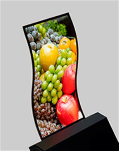 oled mobile oled mobile phones an introduction and market status