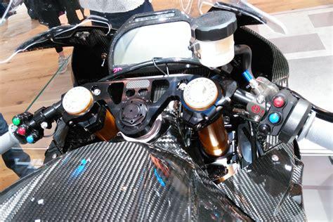 bmw s1000rr engine bmw hp4 prototype visordown