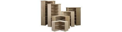 bookcases corner corner bookcases columbia sc wood you furniture