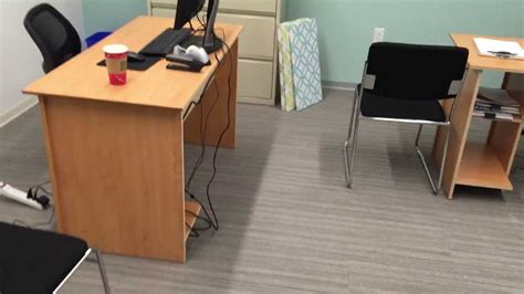target prepac office desk assembly service in dc md va by