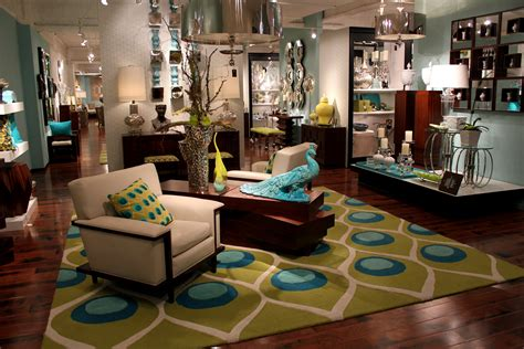 interior design showrooms interior designer dallas