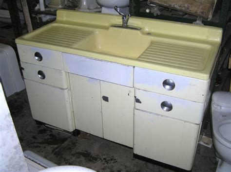 porcelain kitchen sink small derektime design it s a my farmhouse kitchen installing a quot new quot kitchen sink