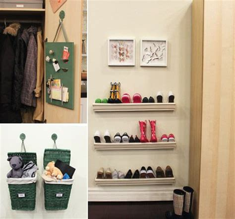 entryway shoe storage ideas entryway storage ideas for families entranceway ideas