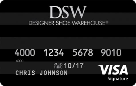 Dsw Gift Card Number - how to apply for dsw credit card credit card questionscredit card questions