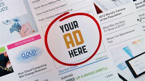 Display Advertising display advertising news trends marketing land