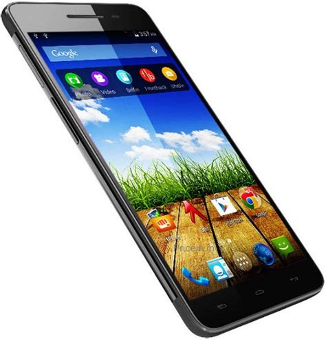 micromax mobile price in india micromax canvas 4 plus a315 price in india specifications