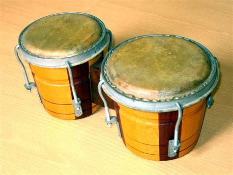 imagenes tambor alegre bongo drum wikipedia