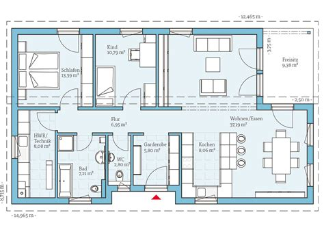 Reihenhaus Bauen Anbieter by Singlehaus Bauen H 228 User Anbieter Preise Vergleichen Avec
