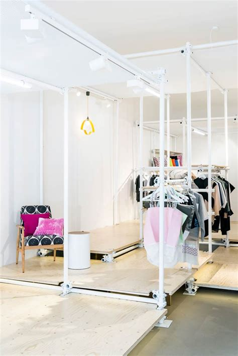 design clothes berlin design and fashion concept store in berlin kontent