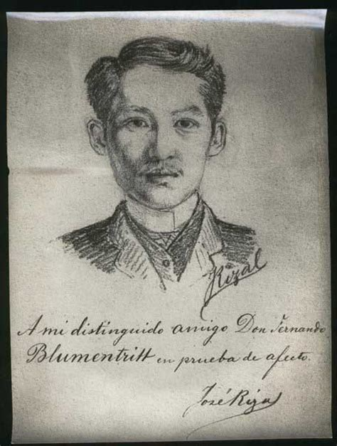 Was Rizal An American Made Article Spot Ph Your One Stop Lifestyle Guide To The Best Of Manila