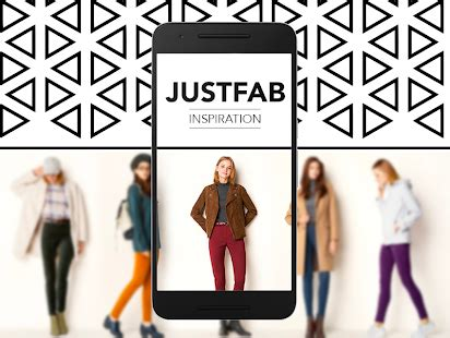 justfab shoes app inspiration justfab shoedazzle 187 android free app store