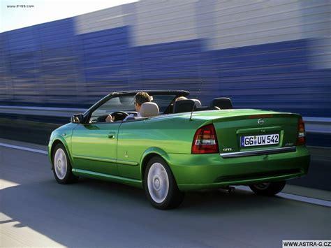 opel green opel astra g cabrio green opel astra a zafira klub