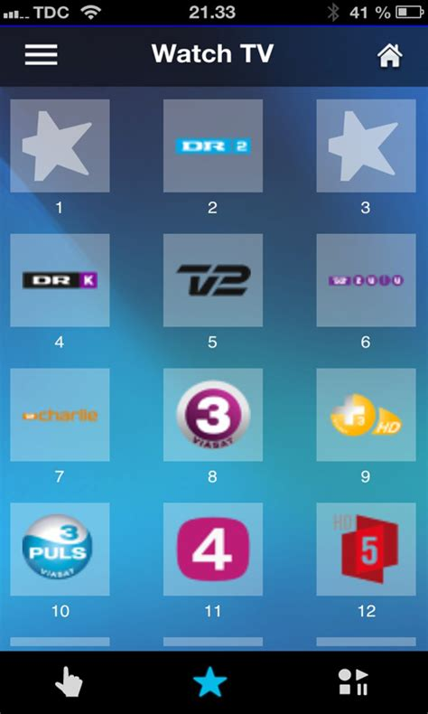 free tv apps for android mobile free android tv free mobiletv apk for android getjar