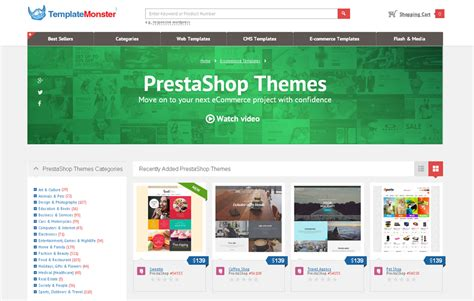 win any premium prestashop magento theme from the 18