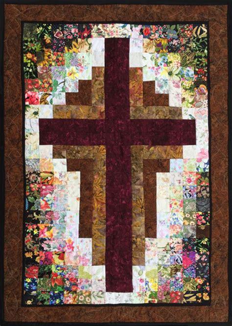 best 25 cross quilt ideas on quilt patterns