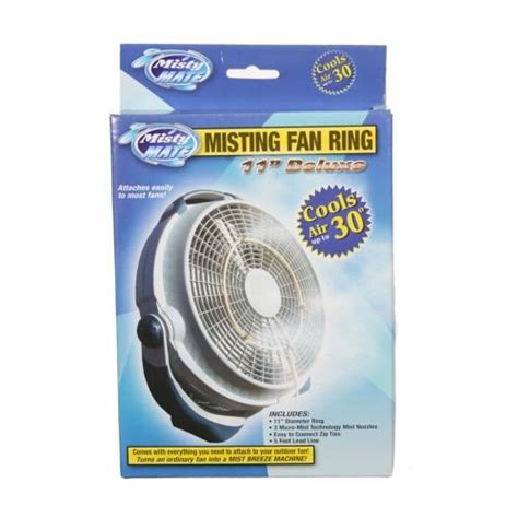 bed fans for sale buy lowest price for bed fan for sale household fans