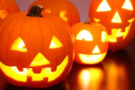 imagenes de halloween en español 画像 ハロウィンっていつ なにを祝うの ハロウィーンの疑問まとめ naver まとめ