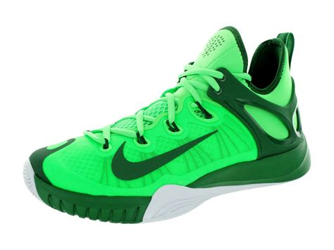 nike sneakers nike s zoom hyperrev 2015 nike basketball shoes