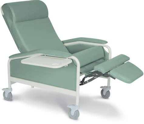 medical armchair mobile recliners keystone mobility scooters