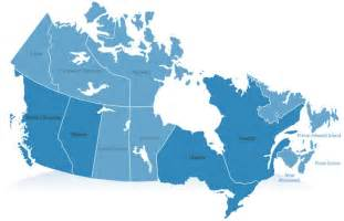 map of canada hd our hd wallpaper collection of the most trending