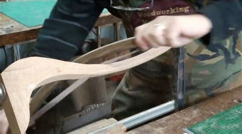 steve hay woodworking masterclass 5 channels woodworkers will want to visit
