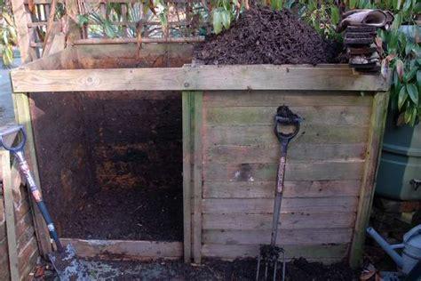 best backyard composter best compost bin
