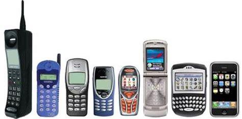 telfonos importantes el mercado de los videojuegos la obsolescencia