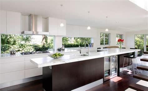 Kitchen Design Jacksonville Fl by Kitchen Bath Design Jacksonville Fl Archives Home Design