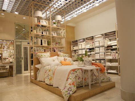Beautiful Home Interiors Pictures by Zara Home Successaries Zara Puts Its House In Order