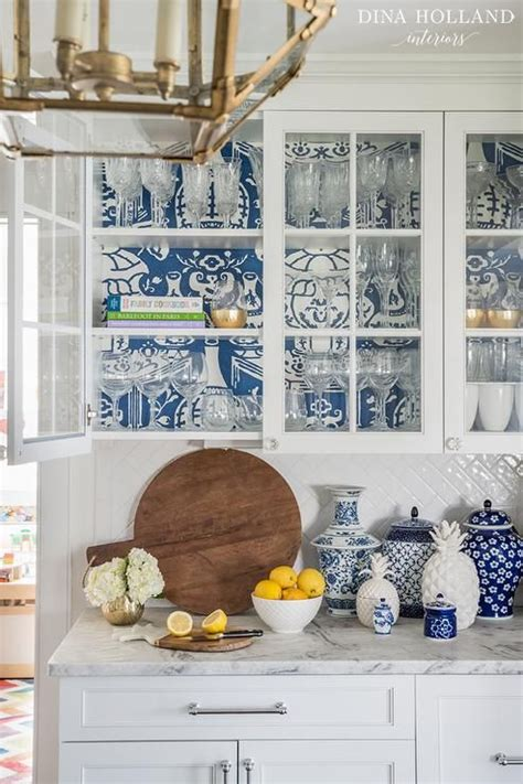 glass front upper kitchen cabinets 25 best ideas about wine wallpaper on pinterest summer