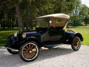 1921 dodge brothers roadster classic cars
